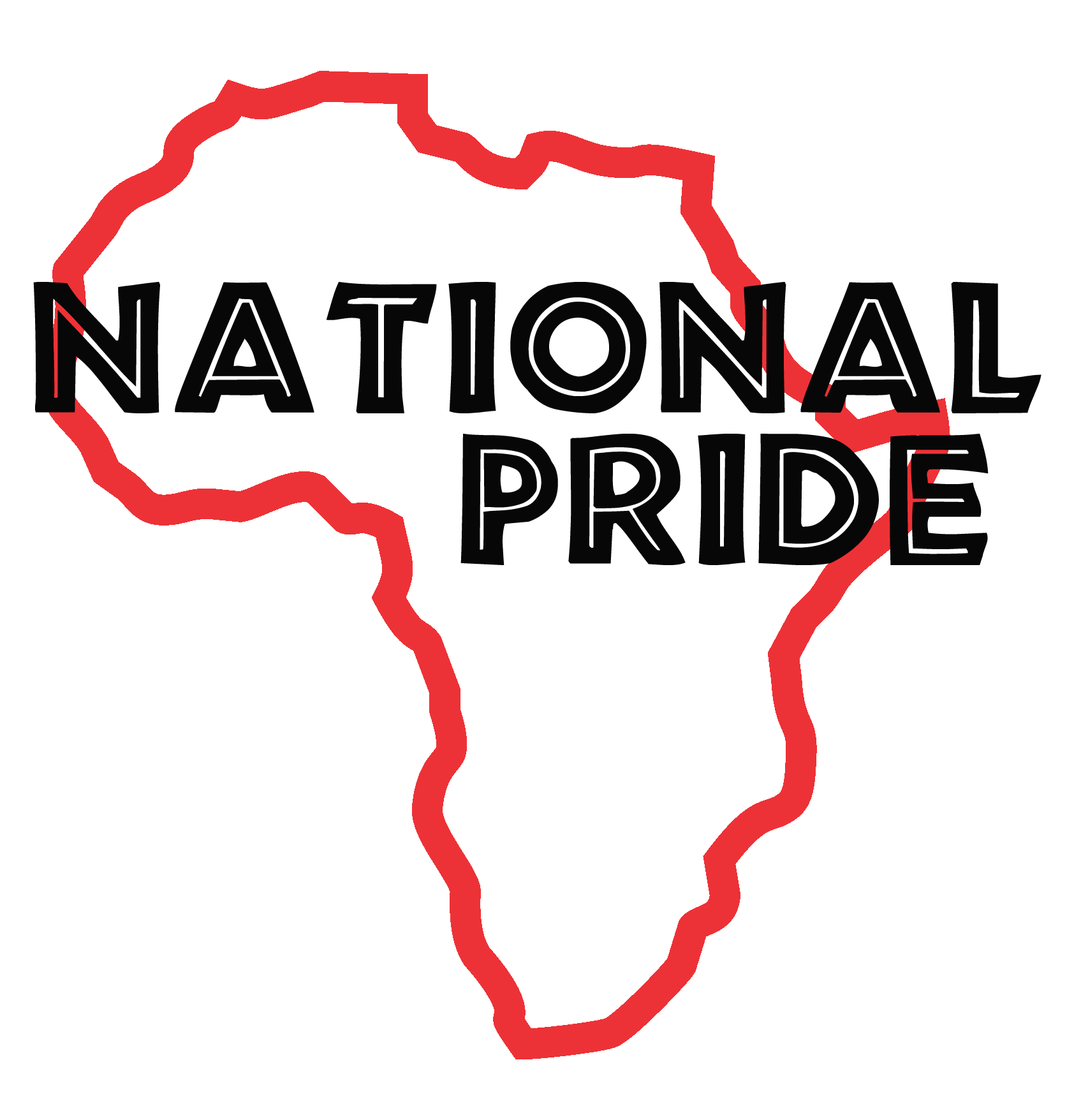 national_pride_logo1.png