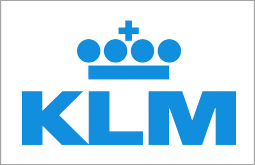 Logo-KLM-Royal-Dutch-Airlines-Hospitality-Performance-Solutions-Projects.jpg