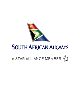 south20african20airways.png