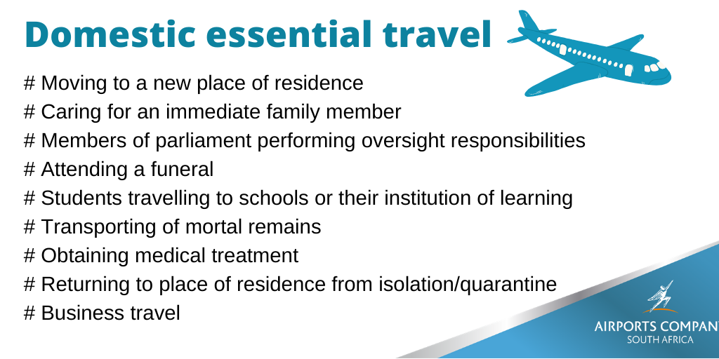 Essential travel (3).png
